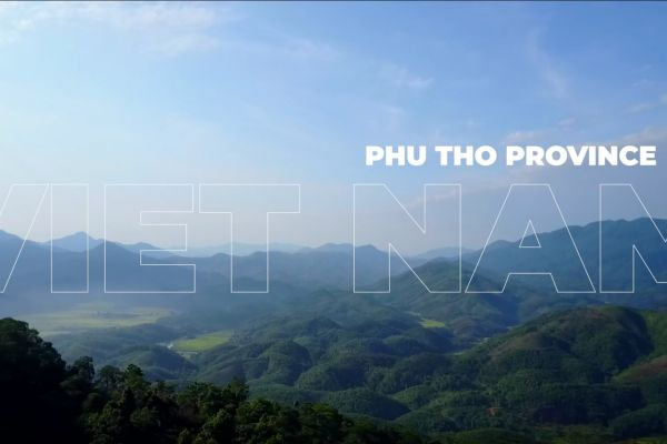 A Common Voice - Forest owners in Viet Nam prosper through networking (teaser)